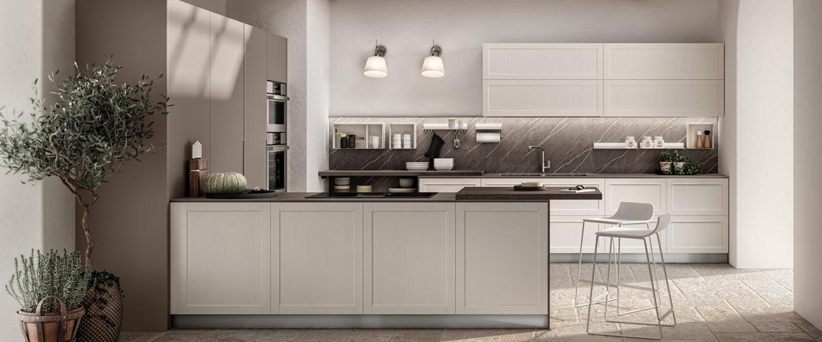 Cucine Scavolini Catalogo 2021