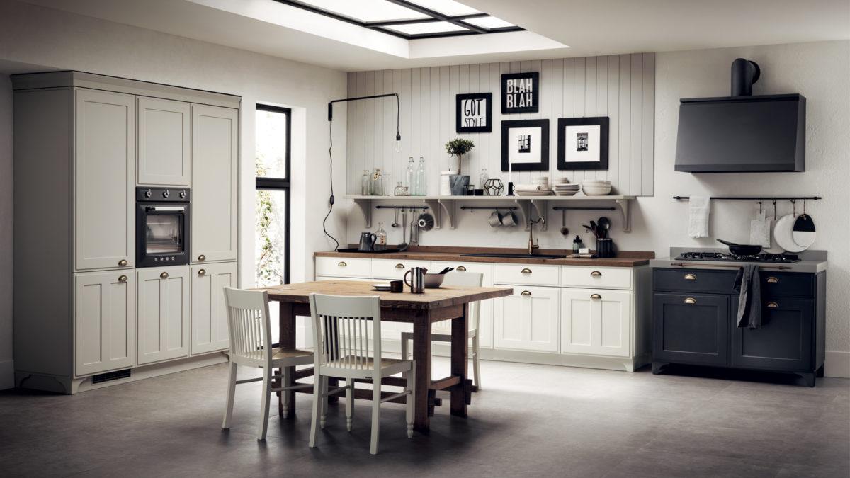 scavolini-cucina_favilla