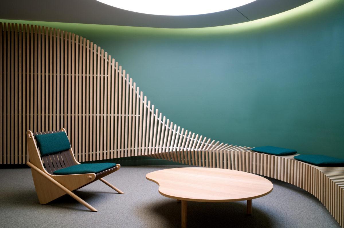 sedia-tavolo-organica