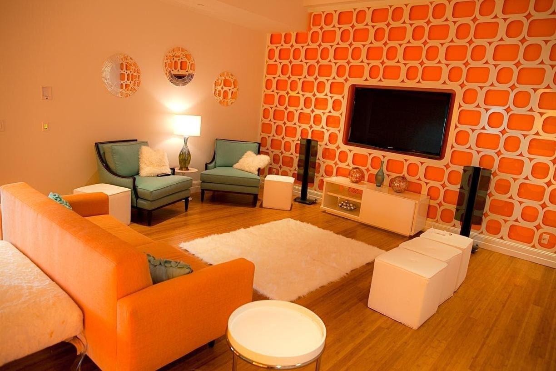 soggiorno-arancione-anni70
