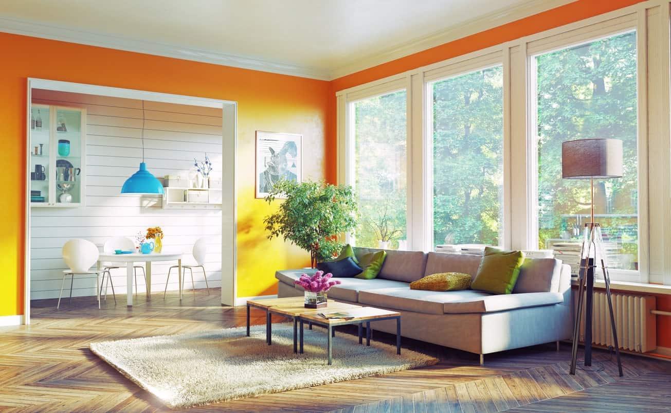 soggiorno-arancione-open