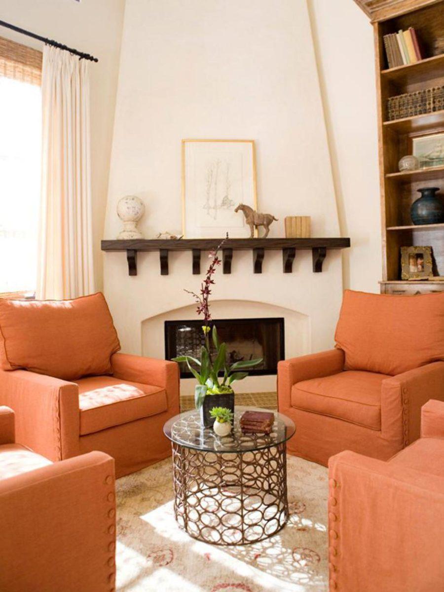 soggiorno-colo-pesca-divani