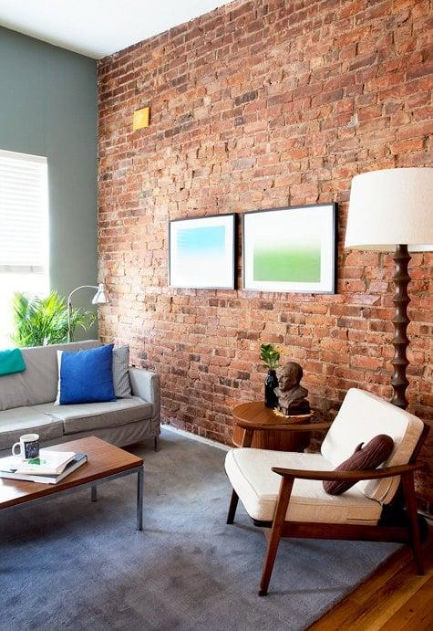 soggiorno-mattoni-angolo-relax