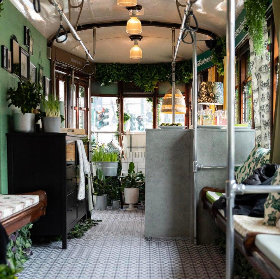 tram-ikea-verde