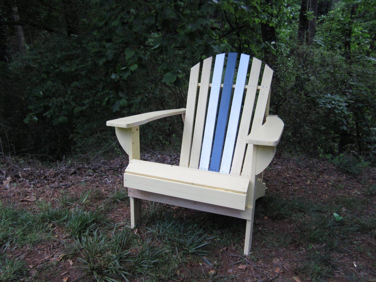abbellire-sedie-legno-minimal