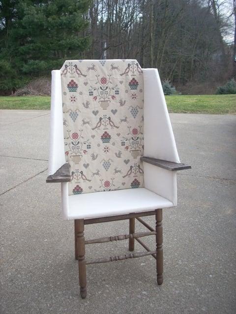 abbellire-sedie-legno-schienale