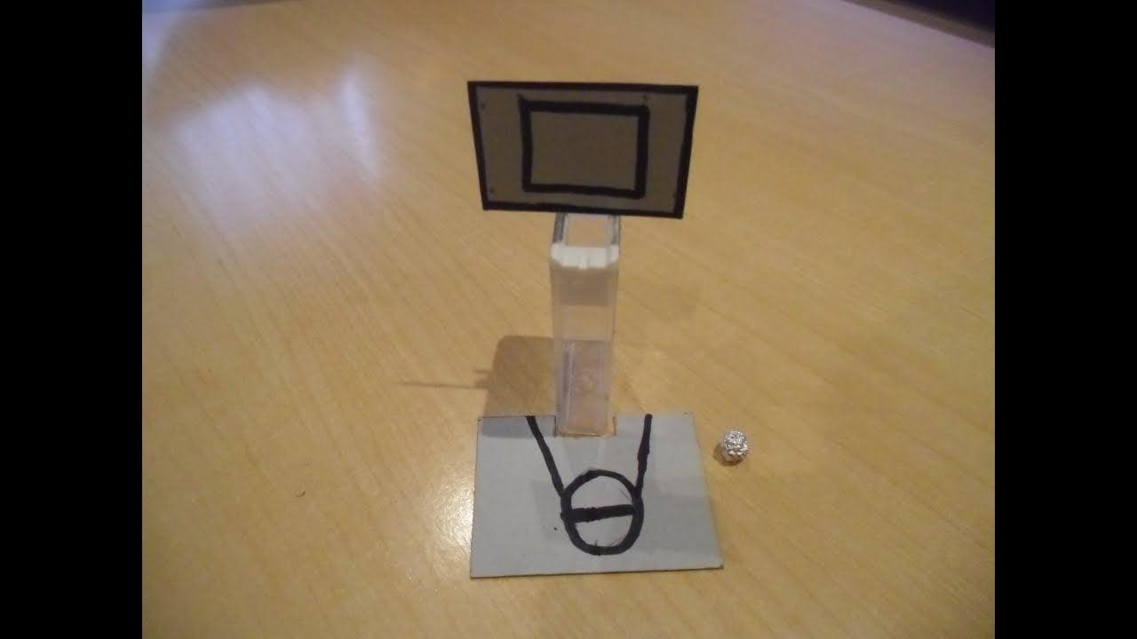 canestro-basket-mini