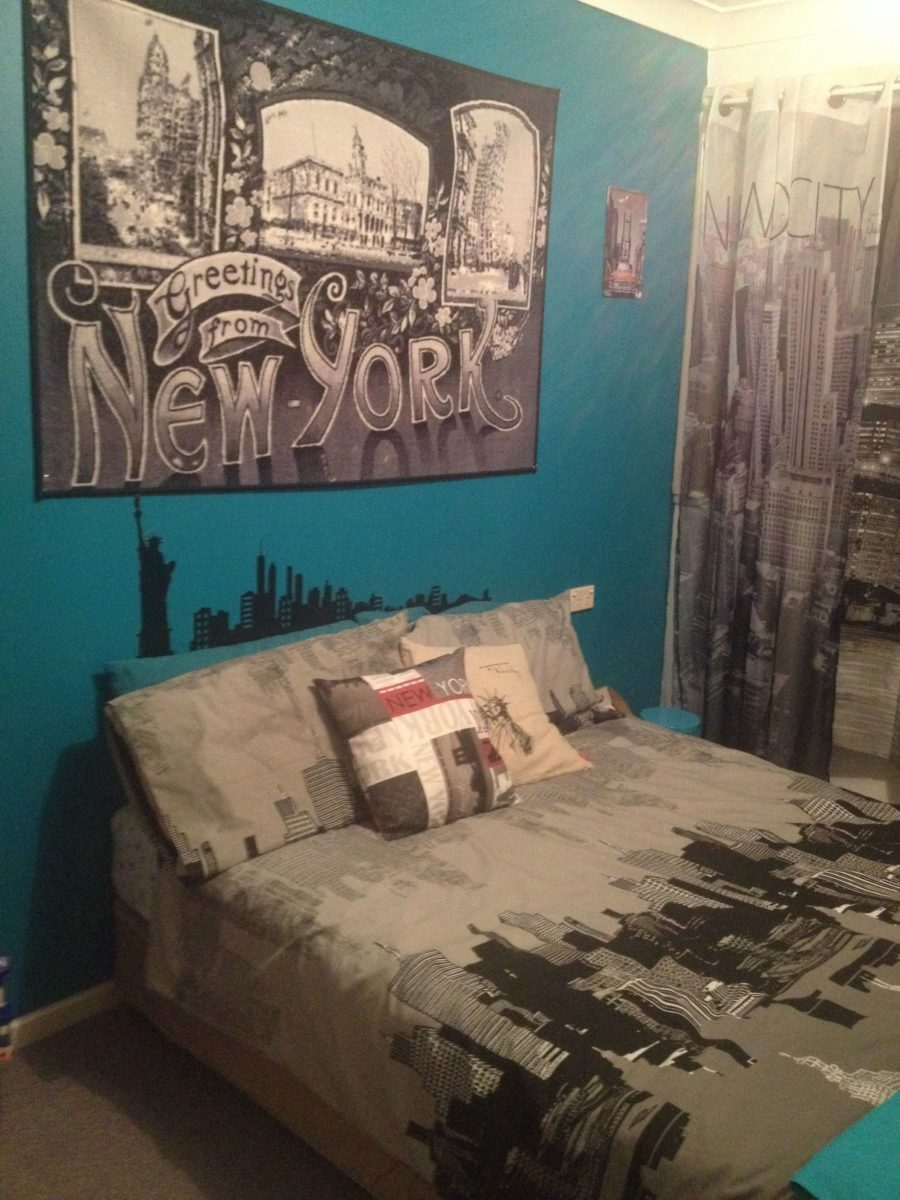 carta-parati-new-york-metropolitana-vintage