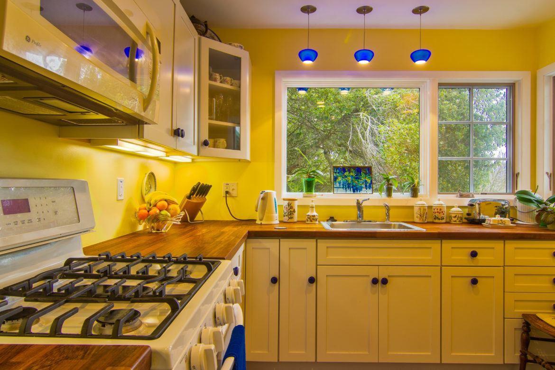 cucina-giallo-senape-angolare