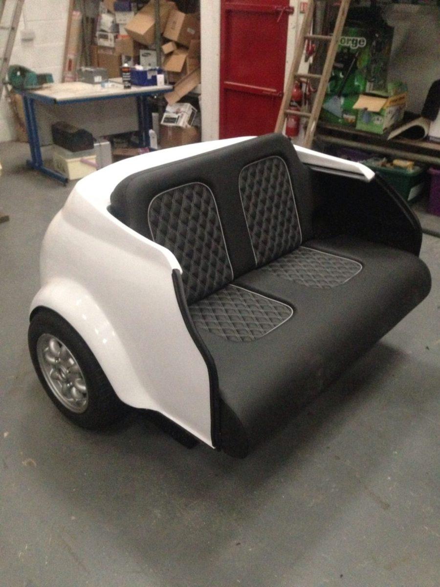 divano-sedile-auto-mini