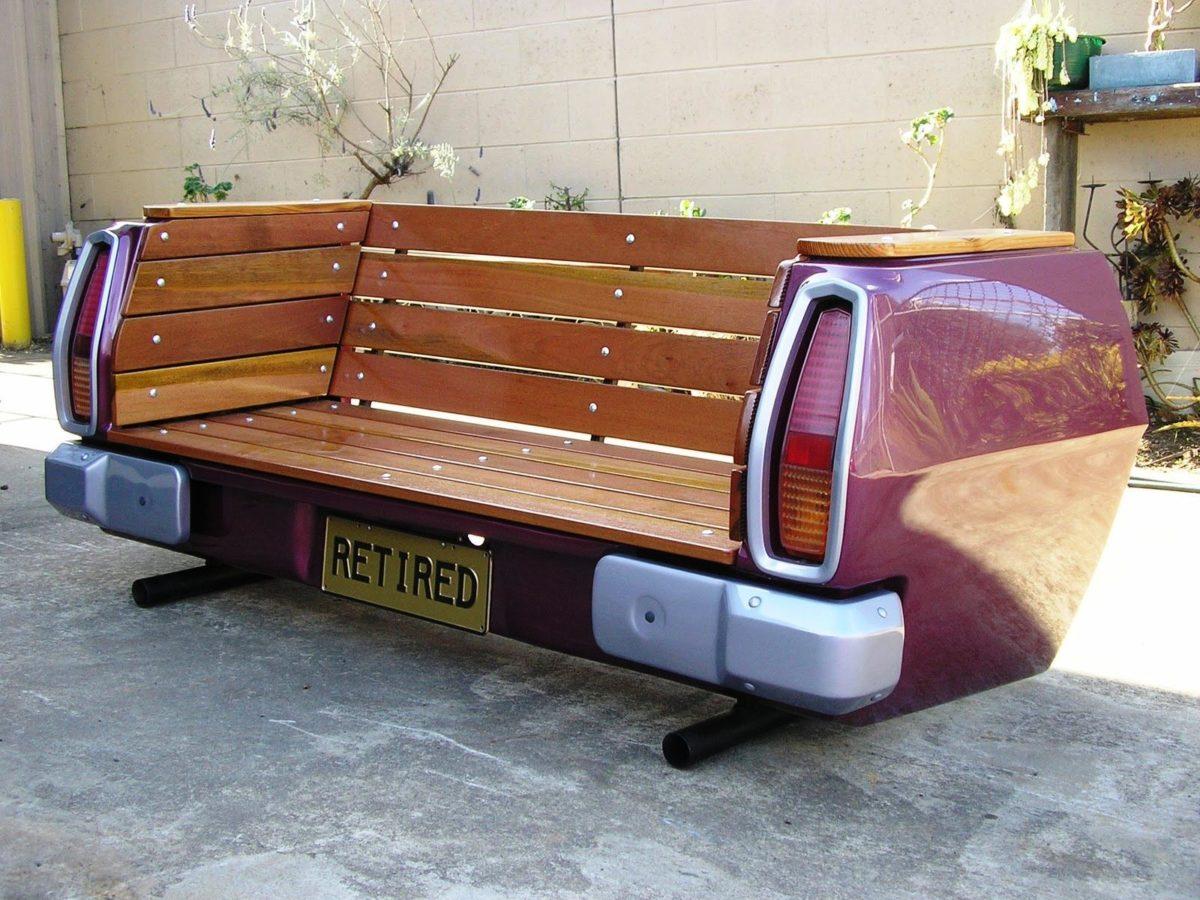 divano-sedile-auto-panca