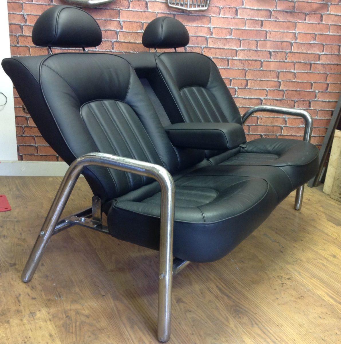 divano-sedile-auto-rover