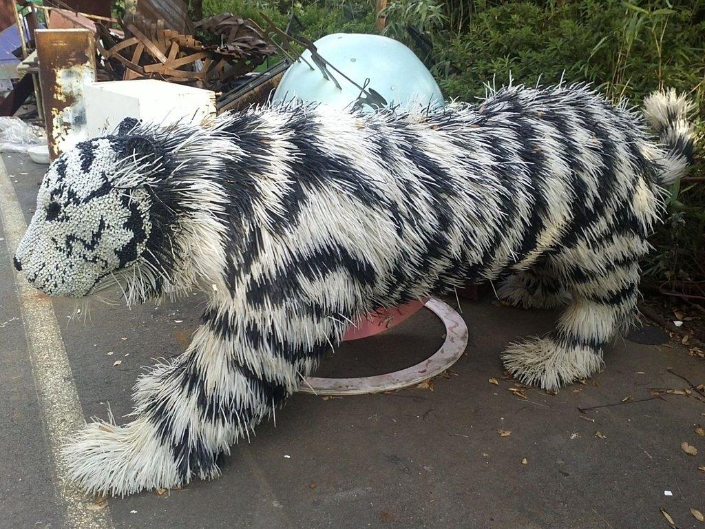 fascette-stringicavo-animale