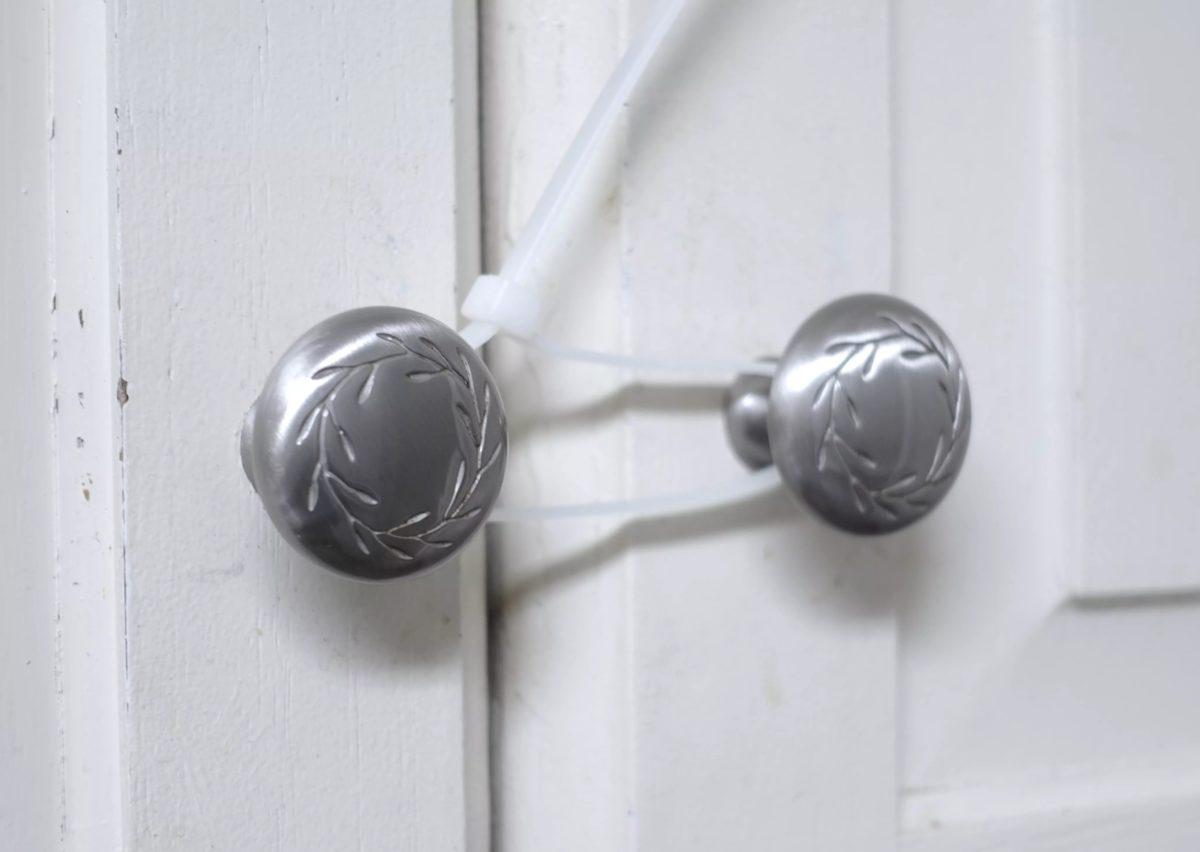 fascette-stringicavo-armadio