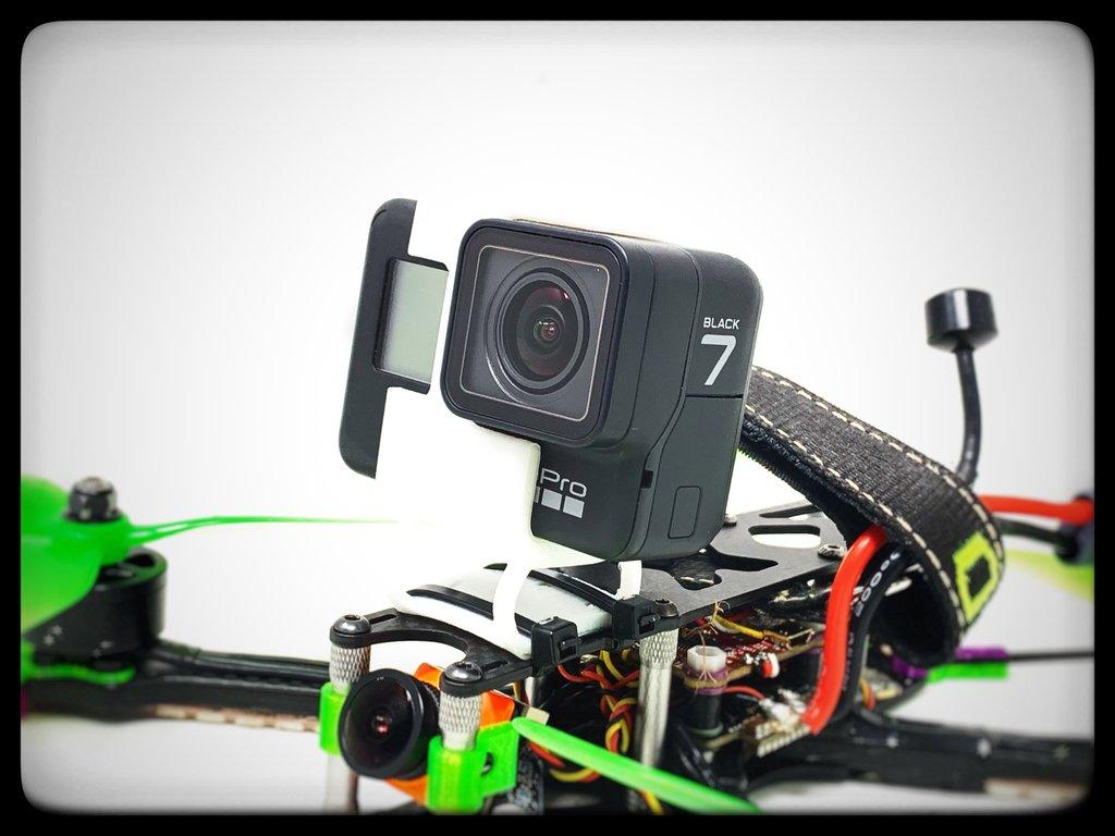 fascette-stringicavo-fissare-telecamera