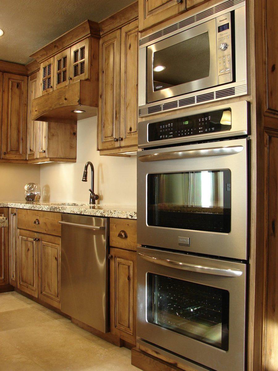 forno-cucina