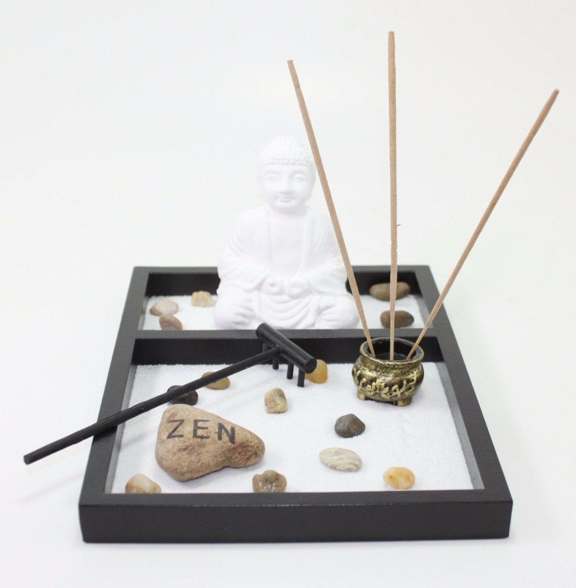 giardino-zen-fai-da-te-buddha