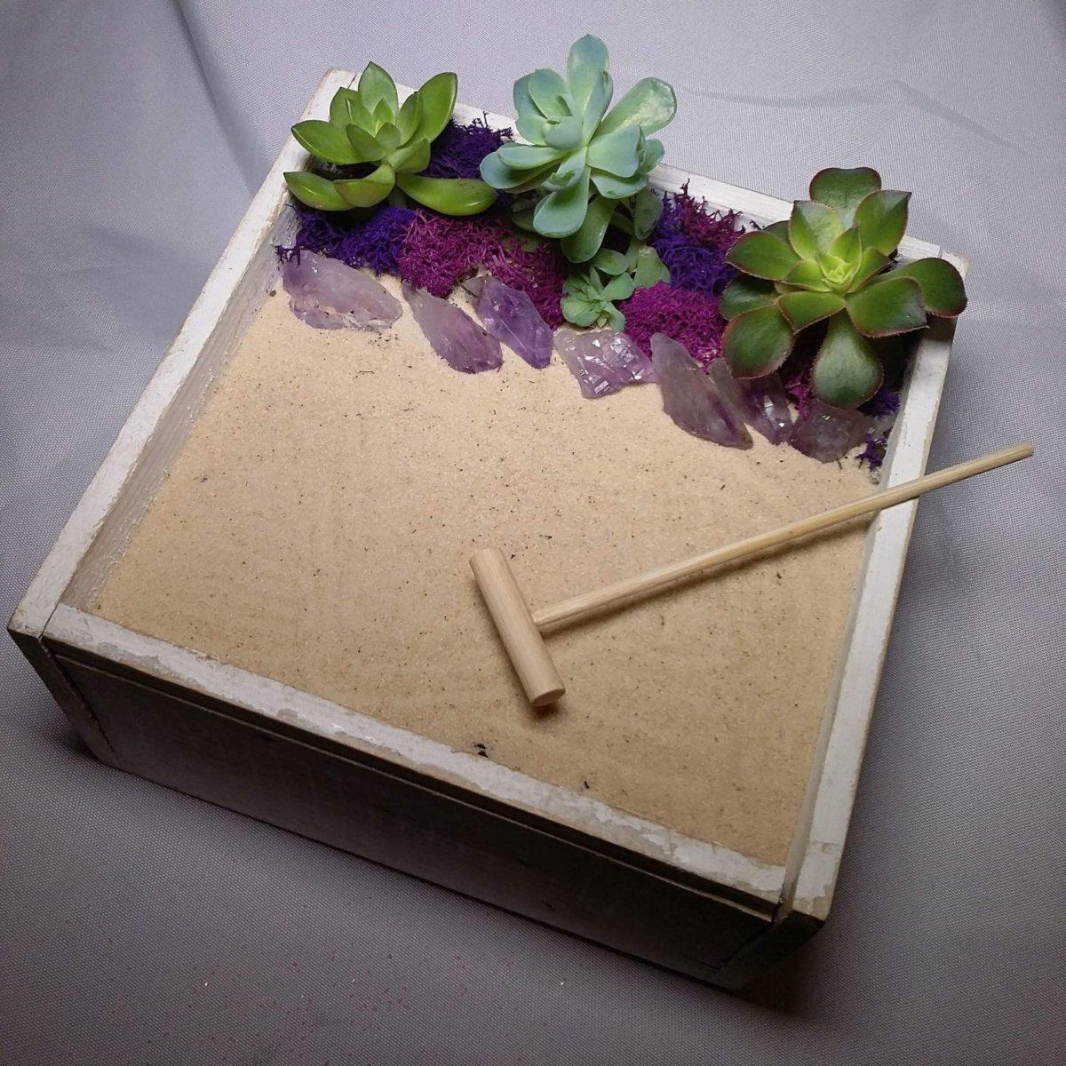 giardino-zen-fai-da-te-fiori