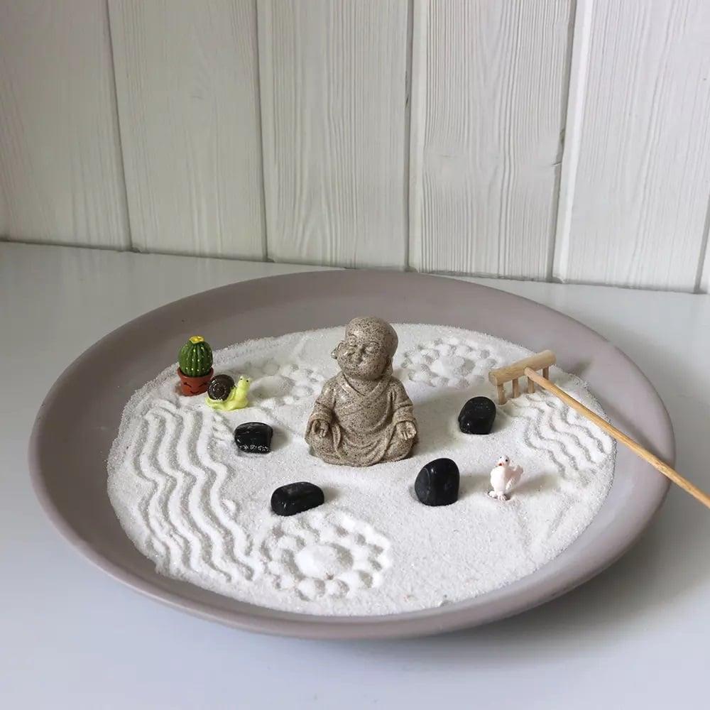 giardino-zen-fai-da-te-piattino