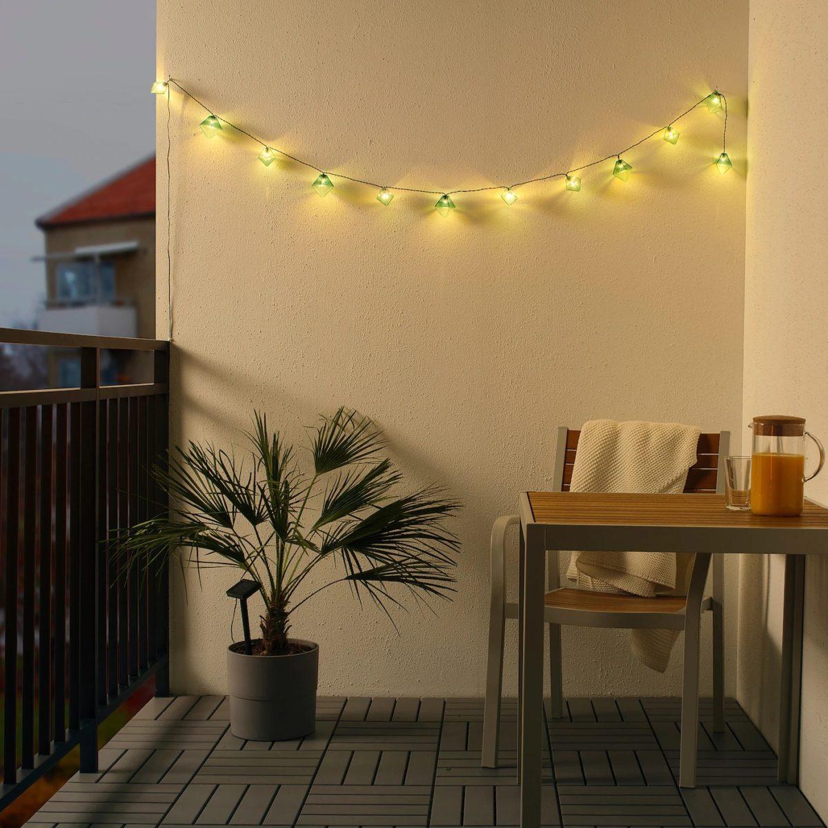 ikea-illuminazione-solvinden