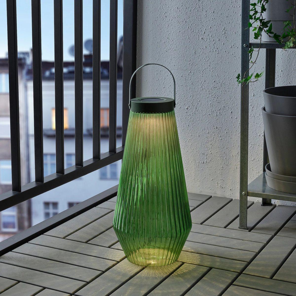 ikea-solvinden-led-lampada
