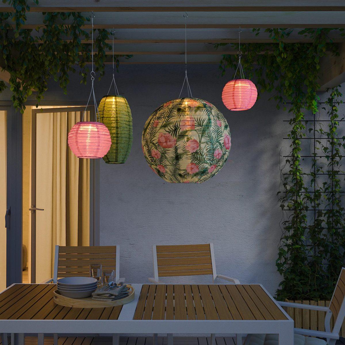 ikea-solvinden-led-solar-lmapada-balcone