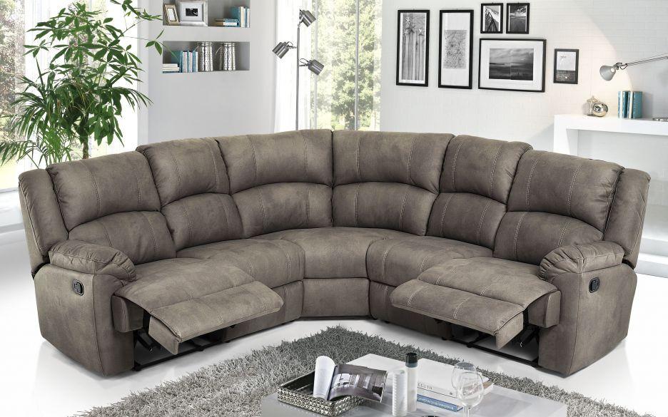 mondo-convenienza-divano-barbados