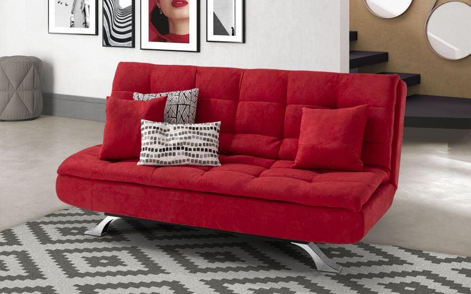 mondo-convenienza-divano-claire