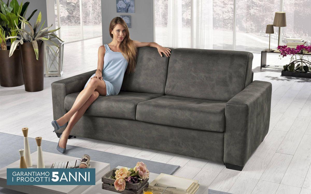 mondo-convenienza-divano-gea-chiuso