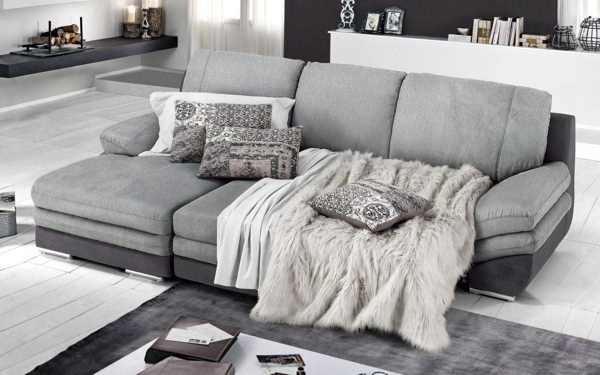mondo-convenienza-divano-nardo