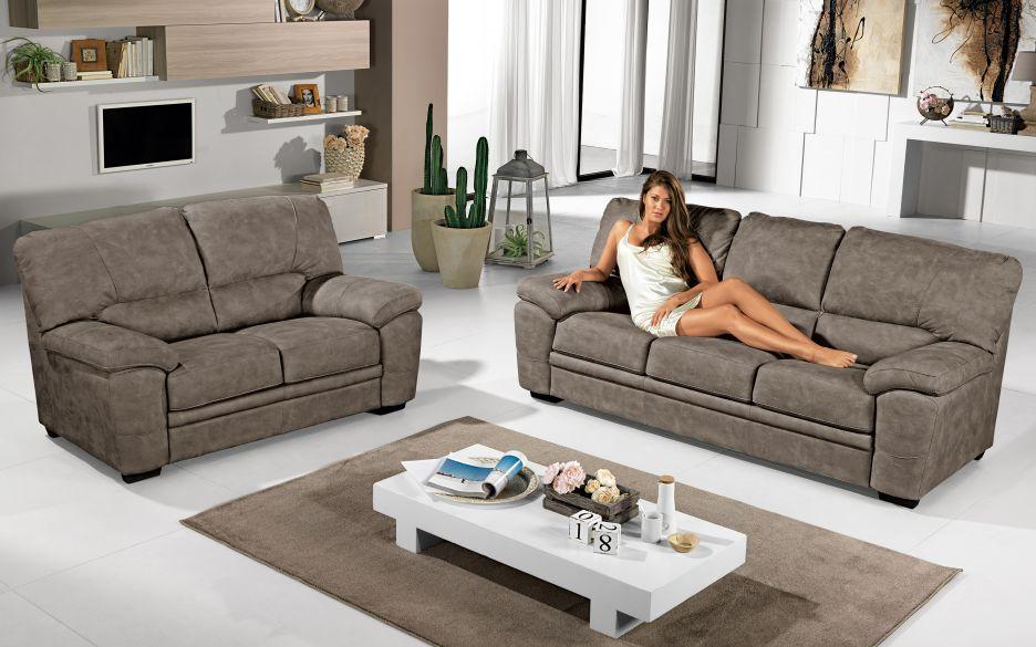 mondo-convenienza-divano-sara