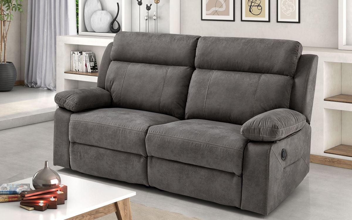 mondo-convenienza-divano-tara