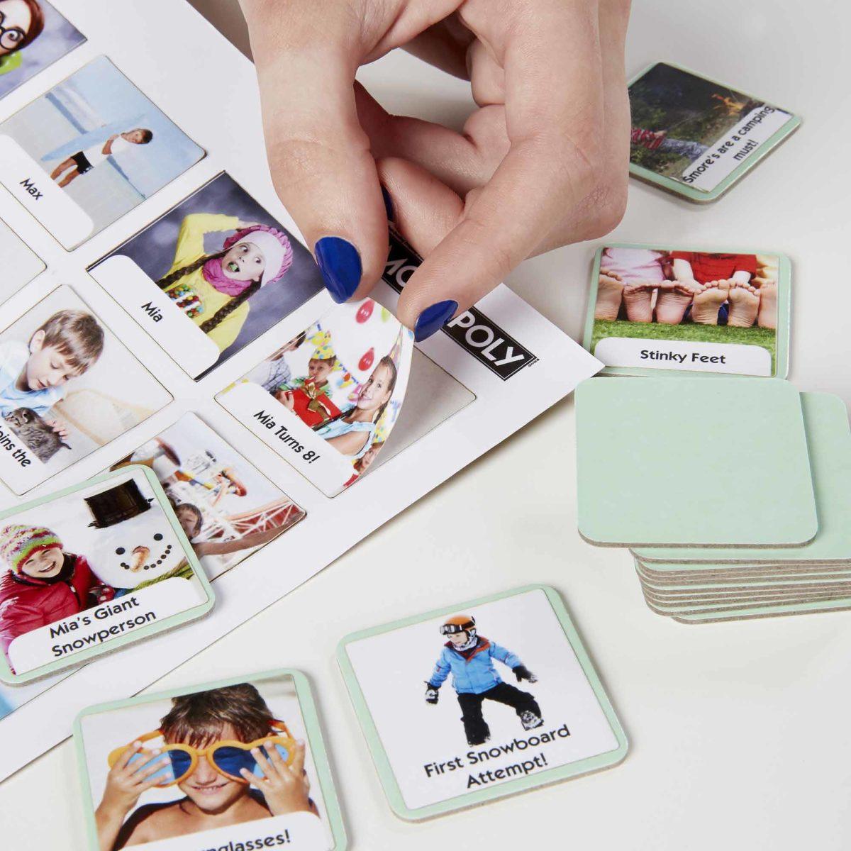 monopoli-personalizzato-adesivi