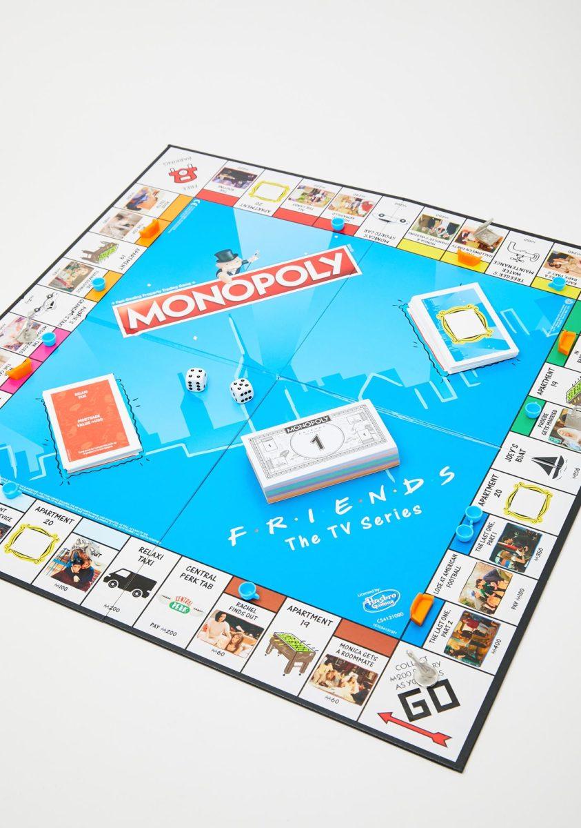 monopoli-personalizzato-friends