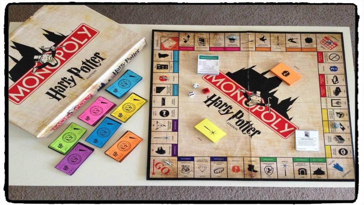 monopoli-personalizzato-harry-potter
