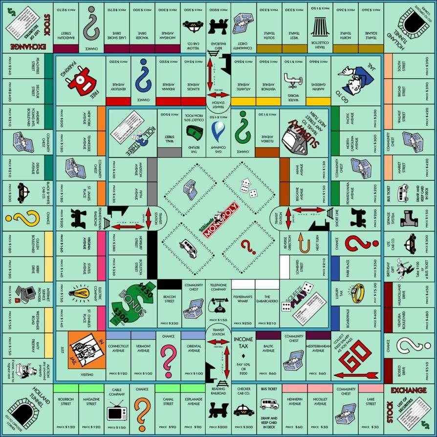 monopoli-personalizzato-idee