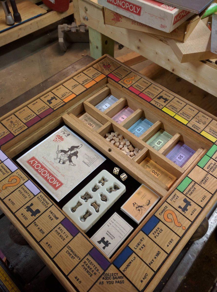 monopoli-personalizzato-legno