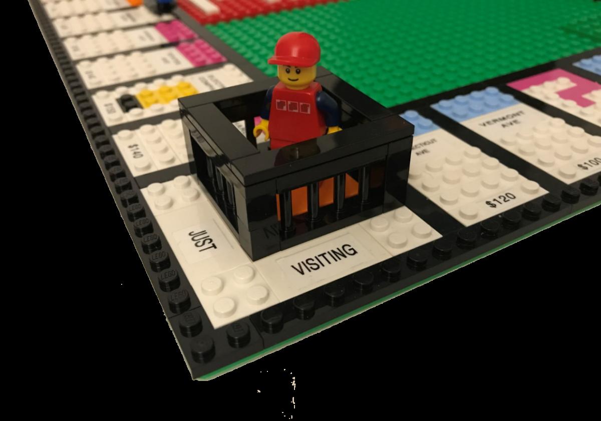 monopoli-personalizzato-personaggi-lego