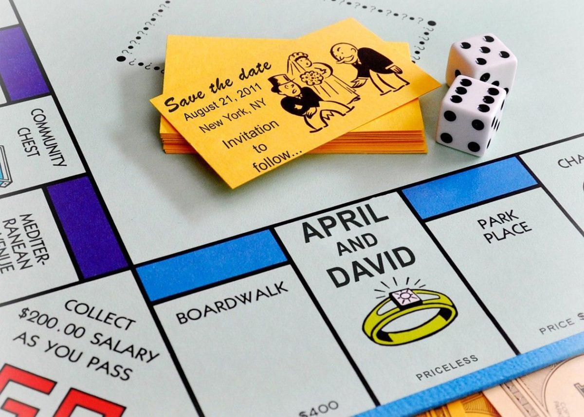 monopoli-personalizzato-regalo