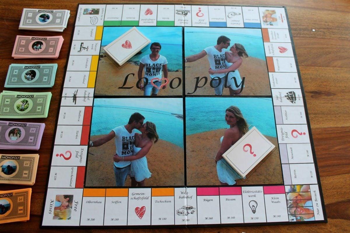monopoli-personalizzato