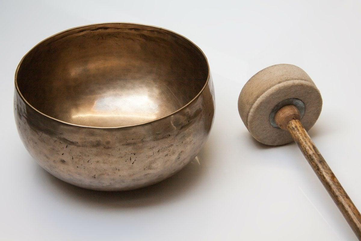 Pulire Ottone In Modo Naturale come pulire ogni tipo di metallo usando prodotti naturali
