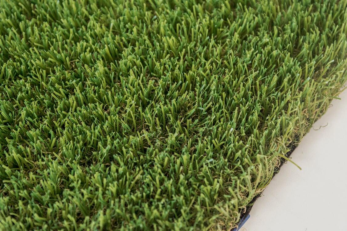 prato-sintetico-erba