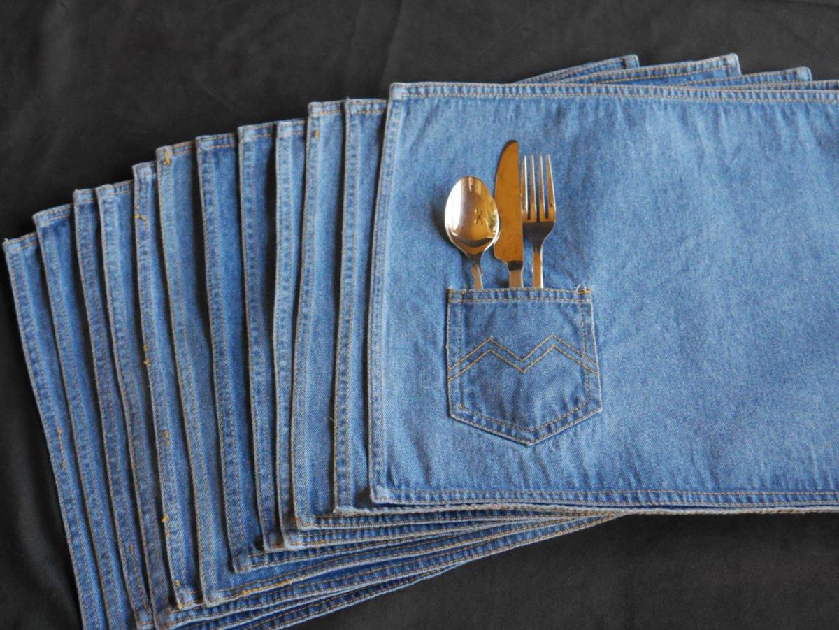 recuperare-jeans-portaforchette