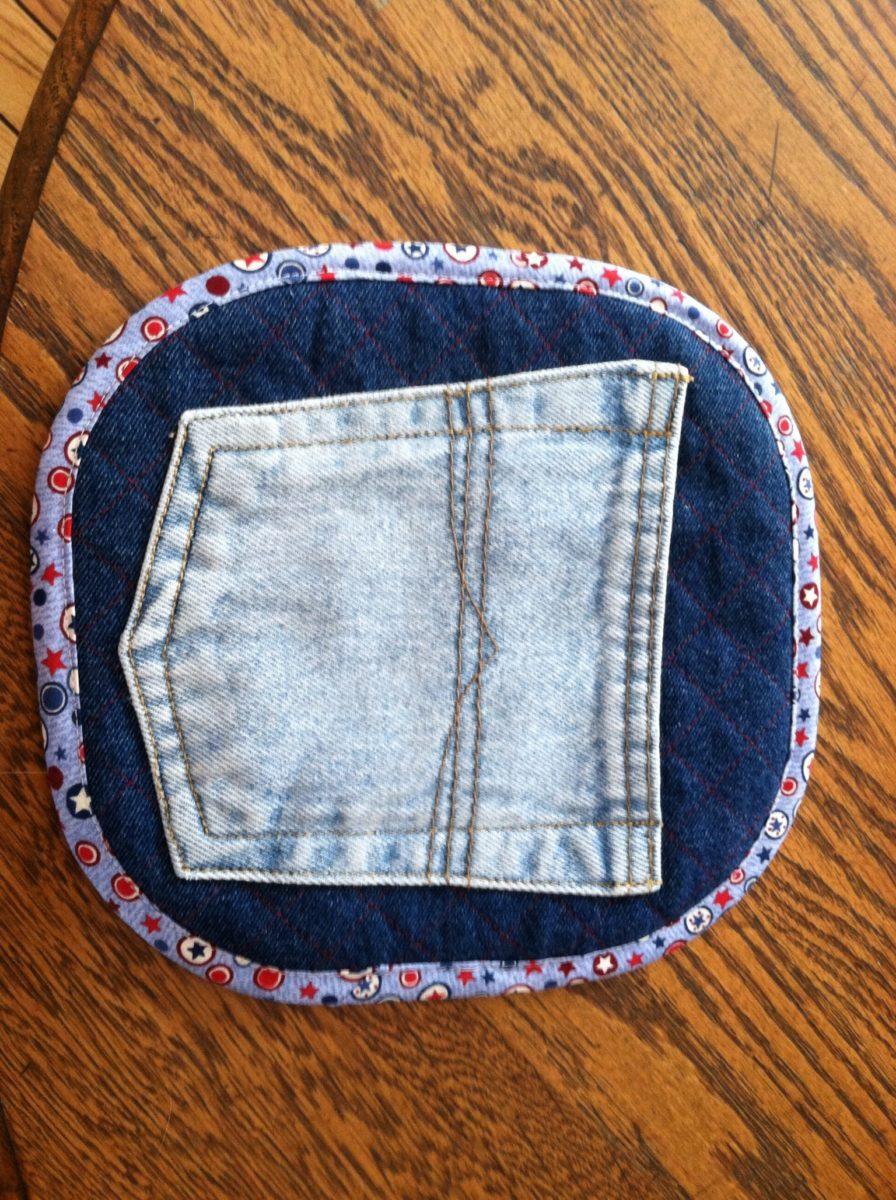 recuperare-jeans-presina