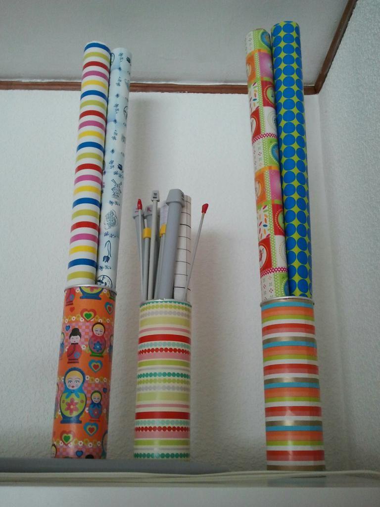 riciclare-tubi-pringles-poster