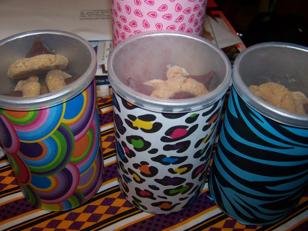 riciclare-tubi-pringles-scatole-biscotti