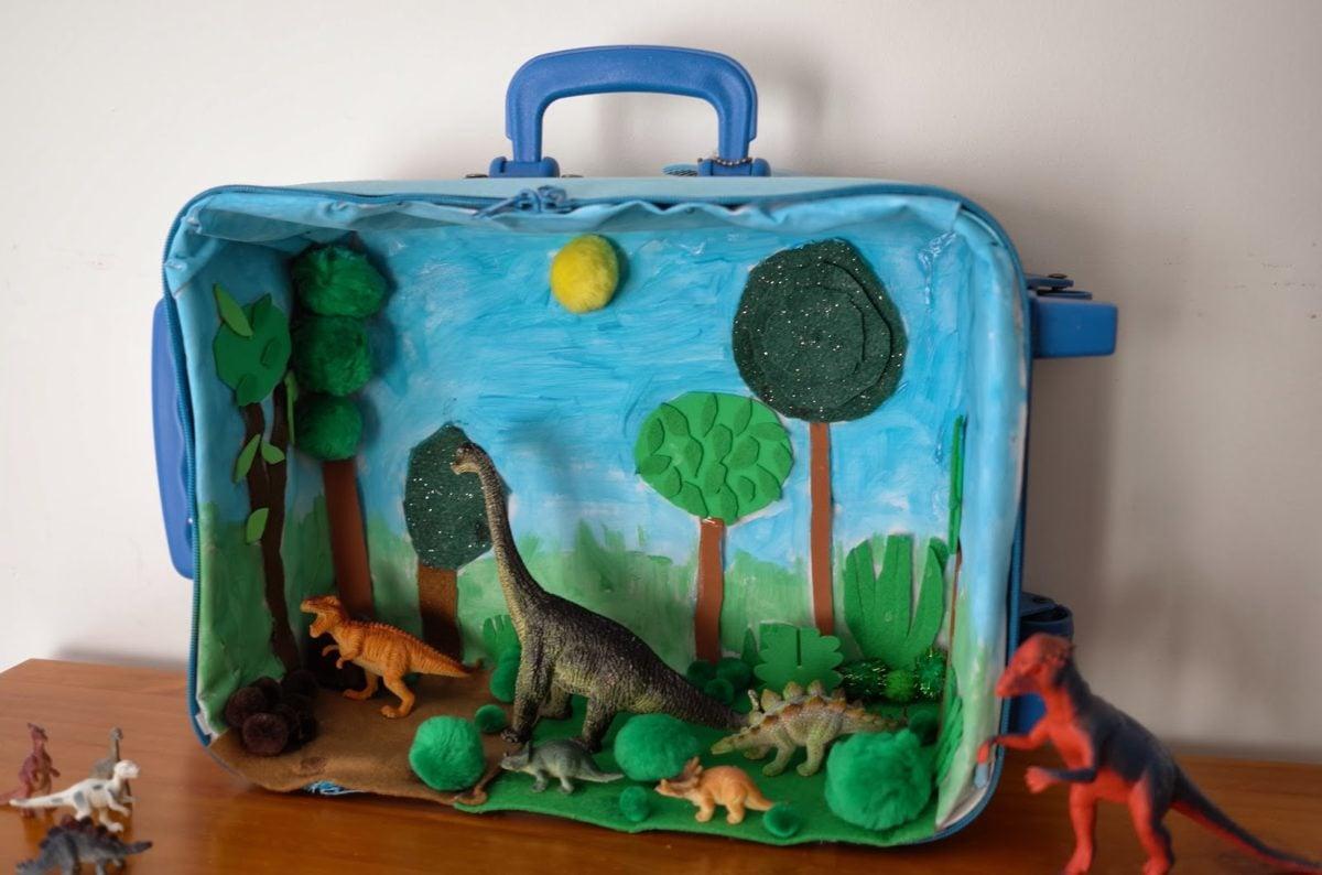 riciclare-valigia-gioco