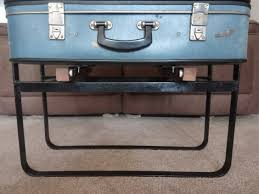 riciclare-valigia-tavolino-salotto