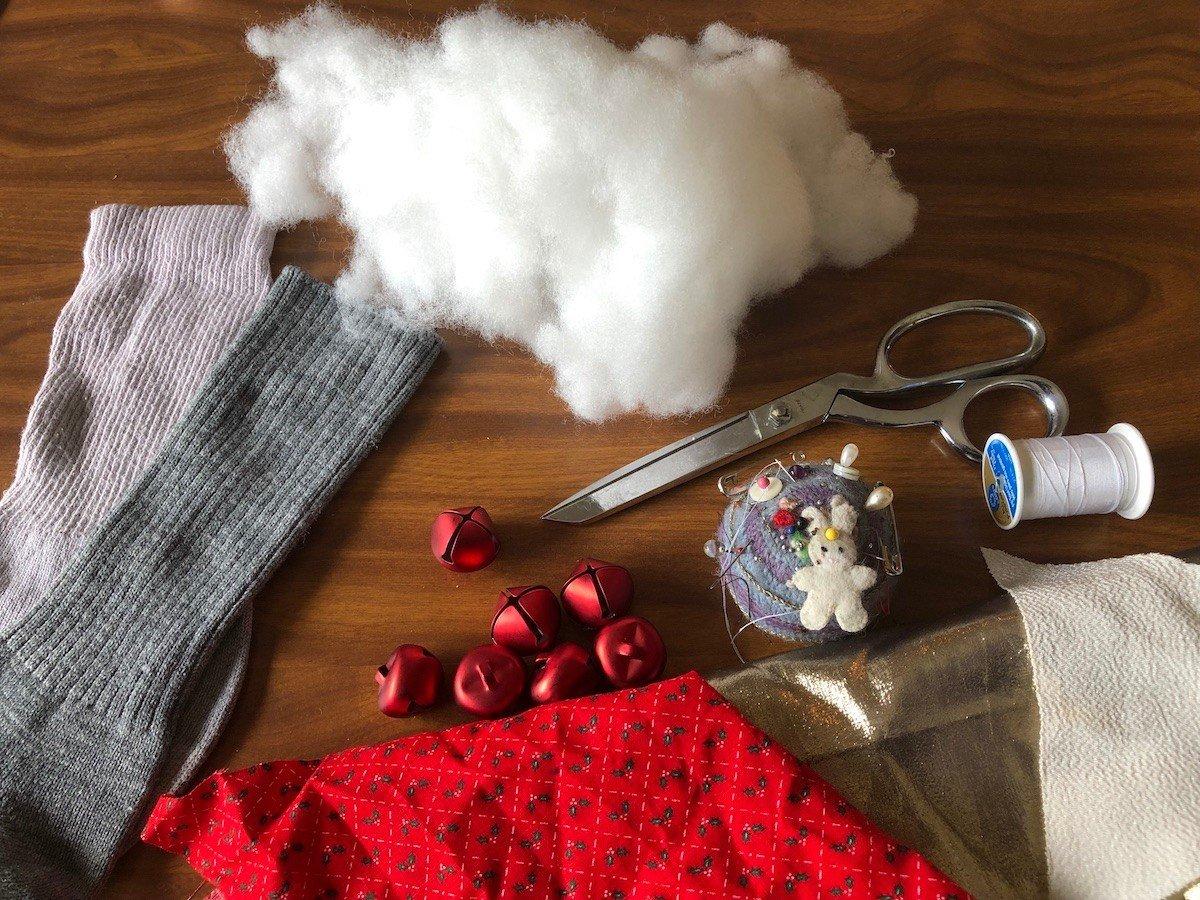 riciclare-vecchie-calze-idee