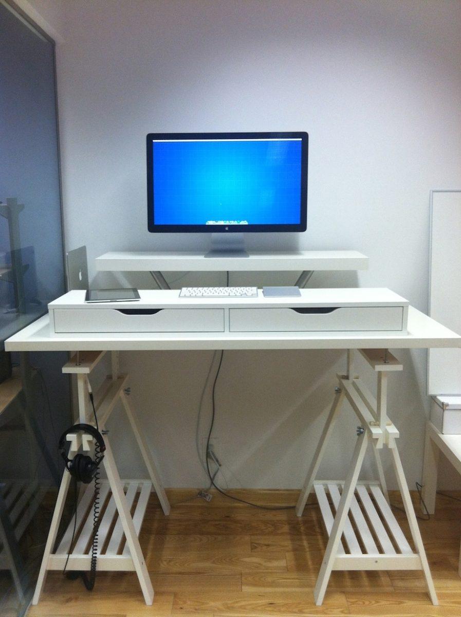 scrivania-fai-da-te-